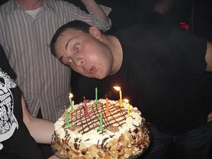 Torte_web.jpg