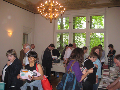 wannsee01