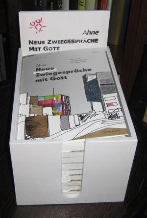 zwiegespraeche_display_02