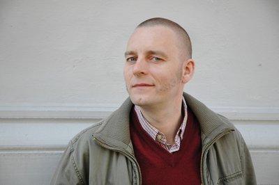 Ahne (c) Tim Jockel
