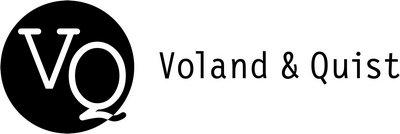 vq logo 3