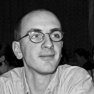 Jakob Hein Portrait