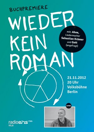 2012-flyer-ahne