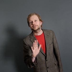 Stauffer Michael 2012 (c)Tobias Bohm