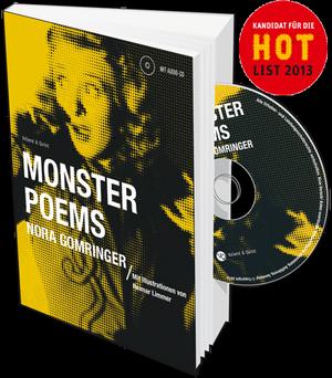 3D website-Nora-Gomringer-Monster-Poems RGB hotlist
