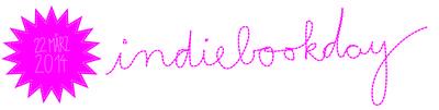 indiebookday_logo