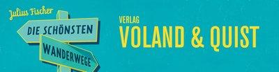 2014-VQ-Header-Wanderhurenstreit