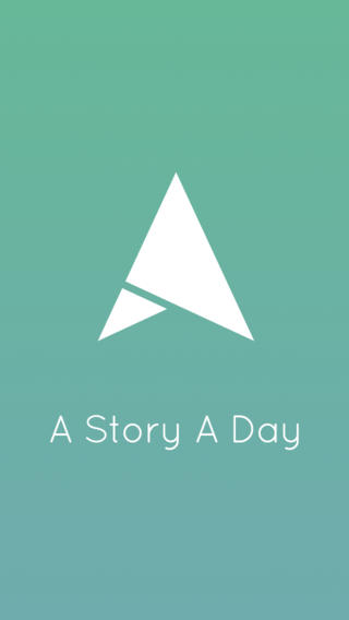 a-story-a-day_screen1