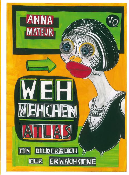 2015 - Cover - Wehwechenatlas