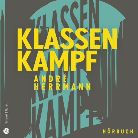 hoerbuch-cover