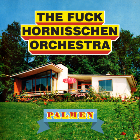 tfho-palmen-cd-cover-rgb