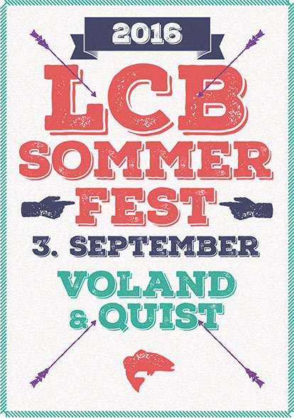 Sommerfest2016_Save-the-Date