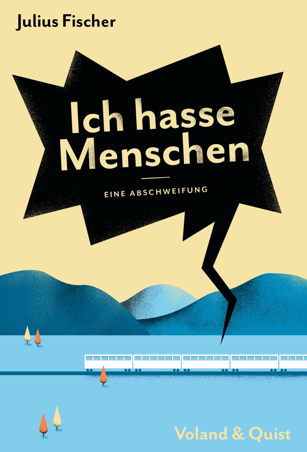 https://www.voland-quist.de/wp-content/uploads/2021/02/VQ_IchhasseMenschen_Cover_rgb_R01-1044x1536.jpg